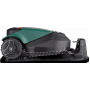 Робот газонокосилка Robomow RS 635