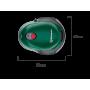 Робот газонокосилка Robomow RX 20