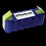 Аккумулятор iRobot XLife