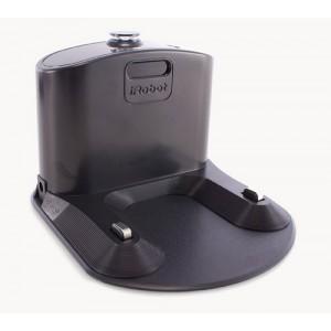 База для Roomba со встроенным блоком питания