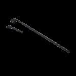 Резиновые скребки для Scooba 3хх