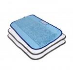 Набор салфеткок для уборки Braava 380 (3шт.)