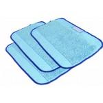 Салфетки для влажной уборки Braava 380T (3шт.)