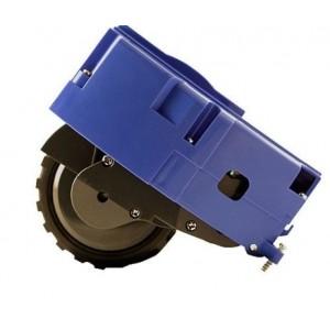Модули колес (левый\правый) Roomba 5хх, 7хх