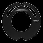 Лицевая сменная панель для Roomba в ассортименте