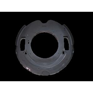 Верхняя часть корпуса для Roomba в ассортименте