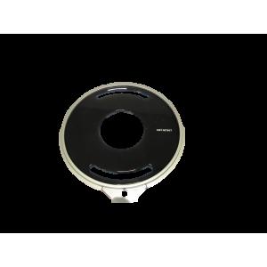 Панель блока управления для Roomba