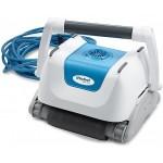 Робот для очистки бассейнов iRobot Verro 600