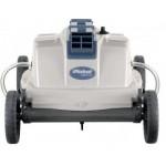 Робот для очистки бассейнов iRobot Verro 300